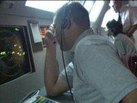 Air Traffic Controller 17