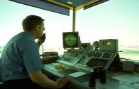 Air Traffic Controller 2