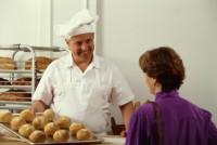 Baker 6