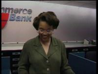 Bank Teller 30