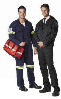 EMT 2