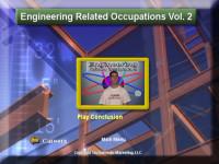 Engineering 2 - 4 Conclusion Menu