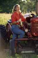 Farm Operator 3
