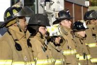 Firefighter 11