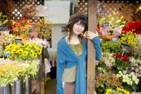 Florist 2
