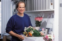 Florist 8