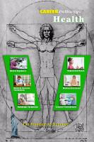 Health Poster Vol. 1