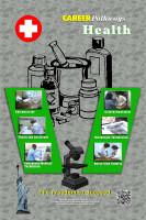 Health Poster Vol. 3