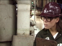 Mechanical Engineer 20
