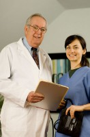 Medical Assistant 8