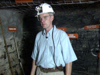 Mining Engineer 17