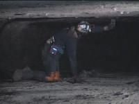 Mining Engineer 18