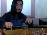 Musical Instrument Repairer & Tuner 9
