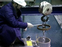 Nuclear Engineer 1