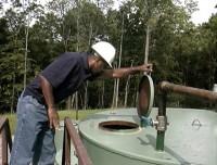 Petroleum Engineer 1