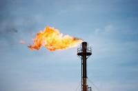 Petroleum Engineer 4