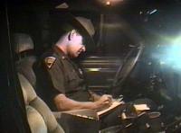 Police Officer 19