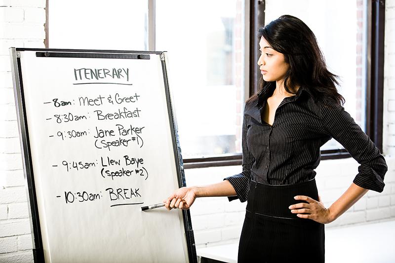 menu planner worksheet