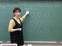 Teacher 22