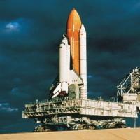 aerospaceSpaceDefense (2)