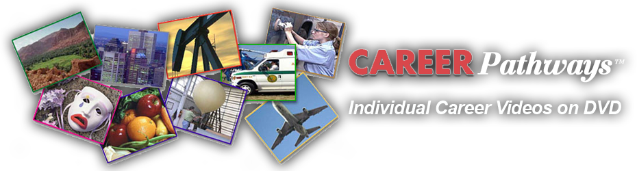 cp-individual-career-videos-on-dvds
