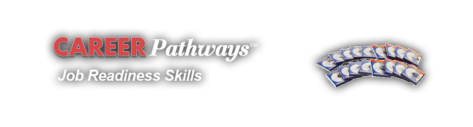 cp-job-readiness-skills