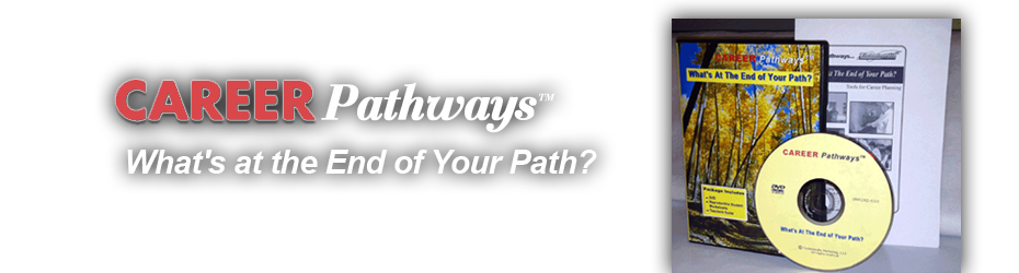 cp-whats-at-the-end-of-your-path